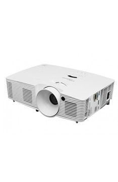 Spring Special Offer - Optoma EH341 Projector