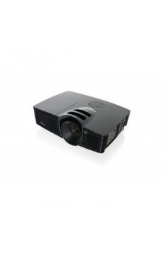 Special Offer  - Optoma Model DH349