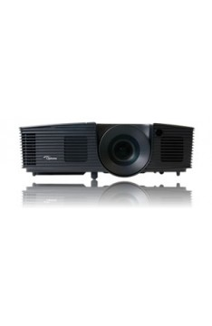 Summer Special Offer  - Optoma Model DX346