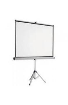 Tripod Screen 200 x 200cm