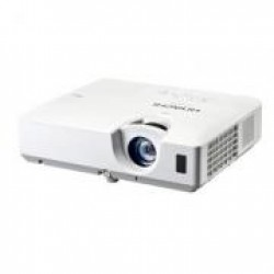 Hitachi CP-EX251 Projector