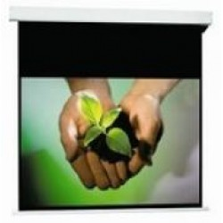 Electric Home Cinema Screens 200 x 112cm
