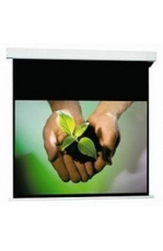 Special Price - Home Cinema Screen